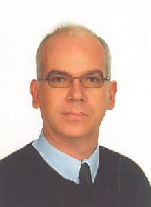 Dr. Sághy Tibor